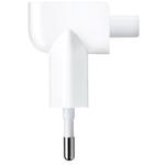 Apple sostituisce l'adattatore per la presa a muro dei caricabatteria per Mac e iOS