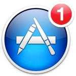 Apple rilascia OS X 10.10.2 Yosemite con nuove funzioni e risoluzione di problemi
