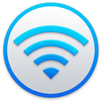 Come recuperare la password del Wi-Fi con il Mac