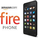 Cucù, e il Fire Phone di Amazon non c'è più