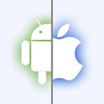 La poco convincente strategia di Samsung & C. per sfidare l'iPhone