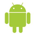 Google può reimpostare da remoto il 74% dei dispositivi Android