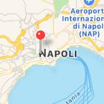 Come rimuovere la geolocalizzazione da un foto su Mac