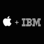 Apple e IBM rilasciano altre tre app iOS per le aziende