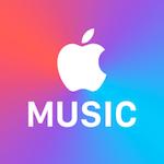 Come acquistare le canzoni da Apple Music