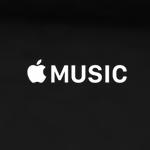 Apple Music: come sapere se la musica è nella nuvola, e se vi appartiene