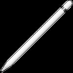 Apple Pencil per iPad Pro: come monitorare lo stato della carica e della ricarica della batteria
