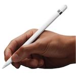 Tre app ottimizzate per Apple Pencil da scaricare subito