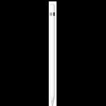 Apple Pencil per iPad Pro: l'unboxing di Spider-Mac
