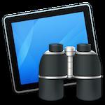 Aggiornato Apple Remote Desktop, lo strumento di amministrazione remota dei Mac