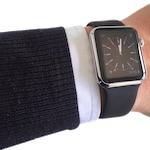 Apple Watch: unboxing, configurazione iniziale, personalizzazione, confronto altri smartwatch e prime impressioni