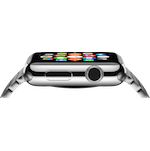 Apple Watch sarà disponibile ad aprile anche in Europa