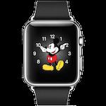 Perché comprerò l'Apple Watch