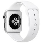 Apple Watch e l'intelligente modalità Power Reserve