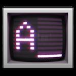 "Indispensabili: Blinky, l'editor di testo per i veri utenti ""geek"""