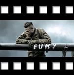 """iTunes """"Blockbuster di luglio"""": solo per oggi il film Fury a €3,99"""