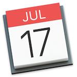Apple è al lavoro per bloccare lo spam via Calendario iCloud