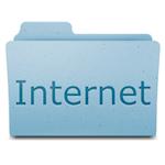 14 cartelle tematiche per individuare più facilmente le applicazioni del Mac