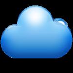 CloudApp guadagna l'estensione per il Centro notifiche di Yosemite