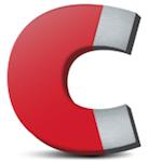 Indispensabili: Collective permette di sfruttare al massimo il copia-e-incolla su Mac