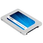 SSD Crucial BX200 da 240GB a €61, spedizione inclusa