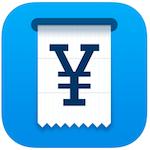 Una app per iniziare bene il nuovo anno: DailyCost per iPhone si scarica gratis per alcune ore