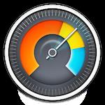 Recensione: Disk Diag individua ed elimina i file non necessari dell'hard disk in 1 click