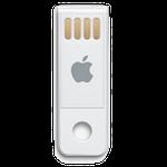Come creare una unità d'installazione avviabile di OS X El Capitan
