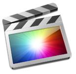 Apple rilascia Final Cut Pro X 10.1.4