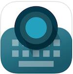 Fleksy, una delle migliori tastiere alternative per iOS, diventa gratuita
