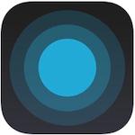 Fleksy, una delle migliori tastiere alternative per iOS, si integra con GIF Keyboard e diventa gratuita