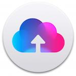 Come fare il backup della libreria iPhoto sul cloud gratis e avere le foto sempre disponibili su iPhone