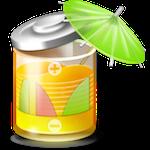 Indispensabili: FruitJuice aiuta a mantenere efficiente la batteria del MacBook