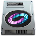 Preparatevi a macOS High Sierra: Fusion Drive fai-da-te per (quasi) tutti