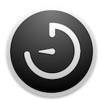 Recensione: Gestimer, ingegnosa utility per gestire gli eventi a breve scadenza