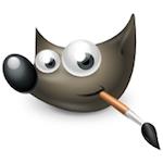 Aggiornato Gimp, il piccolo Photoshop gratuito per Mac