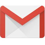 Gmail: adesso è possibile ricevere allegati di 50MB