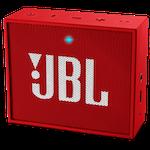 Recensione: JBL GO, mini stereo Bluetooth dalle incredibili prestazioni a €25