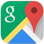 Google Maps 4.3 per iOS offre maggiori informazioni
