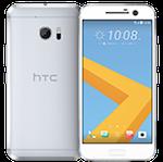 Presentato HTC 10, lo smartphone del rilancio o l'ultimo prima di scomparire dal mercato?