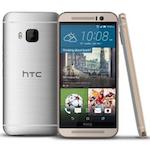HTC One M9: la sfida all'iPhone passa per il fitness e la realtà virtuale