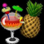 HandBrake, il migliore convertitore video gratuito per Mac, giunge alla versione 0.10.2