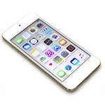 iPod touch 6a generazione: unboxing e prime impressioni