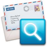 Indispensabili: Infoclick, potente strumento di ricerca per Mail di OS X