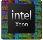 I processori Intel Xeon per la prima volta disponibili anche per i MacBook Pro