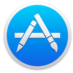 Mac App Store: come evitare di inserire la password per scaricare le app gratuite