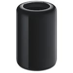 Come registrare l'audio con il nuovo Mac Pro
