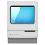 MacTracker, l'app che tutti i Mac user dovrebbero avere, si aggiorna