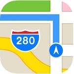 Alcuni luoghi d'interesse adesso sono animati in Mappe di Apple