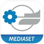 Storica decisone Mediaset: tutti i canali gratuiti in diretta streaming su Mac, iPhone e iPad